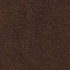 Wollfilz Filz Bastelfilz  *Teddy bear brown* ca.30 cm x 45 cm CP060