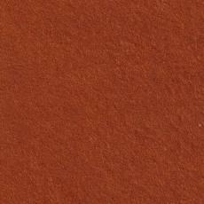 Wollfilz Filz Bastelfilz  *Copper cattle* kupfer hell ca.30 cm x 45 cm CP009