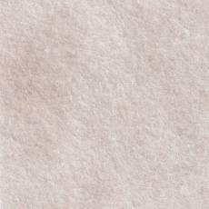 Wollfilz Filz Bastelfilz  *Antique white* altweiß ca. 30 cm x 45 cm CP068