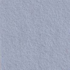 Wollfilz Filz Bastelfilz *Robins egg* flieder ca. 30 cm x 45 cm CP025