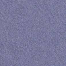 Wollfilz Filz Bastelfilz *Periwinkle* lavendel ca. 30 cm x 45 cm CP026