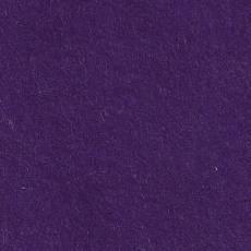 Wollfilz Filz Bastelfilz *Purple* lila ca. 30 cm x 45 cm CP067