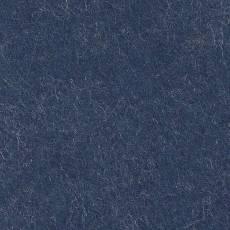 Wollfilz Filz Bastelfilz  *Denim* jeansblau ca. 30 cm x 45 cm CP030