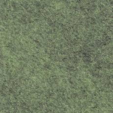 Wollfilz Filz Bastelfilz  *Enchanted forest* grün marmoriert ca. 30 cm x 45 cm CP100