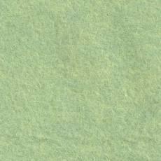 Wollfilz Filz Bastelfilz  *Pistacchio icecream* pistazie ca. 30 cm x 45 cm CP037