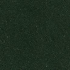 Wollfilz Filz Bastelfilz  *Evergreen* dunkelgrün ca. 30 cm x 45 cm CP42