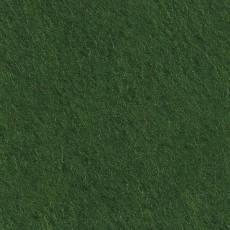 Wollfilz Filz Bastelfilz  *Grassy meadows* grasgrün marmoriert ca. 30 cm x 45 cm CP41