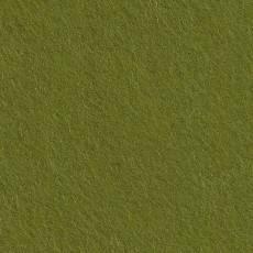 Wollfilz Filz Bastelfilz *Moss* moosgrün ca. 30 cm x 45 cm CP054