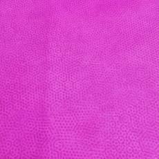 Patchworkstoff Stoff Quilt Dimples pink MAK1867E21