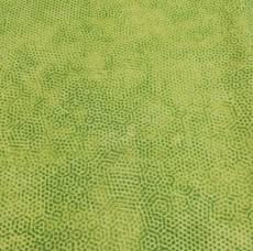 Patchworkstoff Stoff Quilt Dimples grün MAK1867CG
