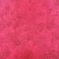Patchworkstoff Stoff Quilt Spraytime Rot Rest 0,92 x 1,10 m MK 2800-R04