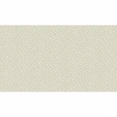 Patchworkstoff Quilt Basic Essentials *Star Oyster* Sterne ocker beige MAK 306-Q7