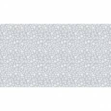 Patchworkstoff Quilt Basic Essentials *Doodle Ditzy Pewter*  MAK 1911-S3
