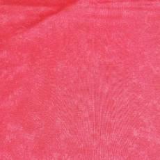 Patchworkstoff Stoff Quilt Spraytime rot REST 39 cm x 110 cm 2800-C64