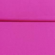 Patchworkstoff Quilt Beistoff pink weiß Punkte Sevenberry 88190-1-51