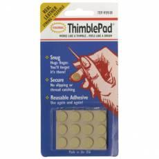 Thimble Pad Fingerschutz SM100