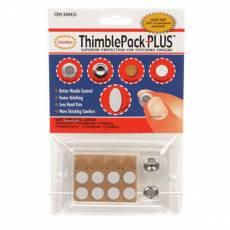 Thimble Pack Plus Fingerschutz SM420