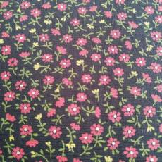 Auslaufmodell Sommer Patchworkstoff  S63