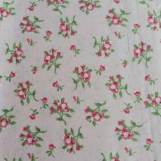 Auslaufmodell Sommer Patchworkstoff S16
