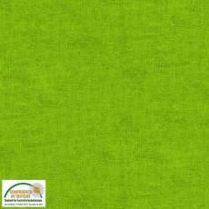 Patchworkstoff Baumwollstoff Beistoff *Melange* hellgrün grün SF 4509-810