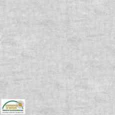 Patchworkstoff Baumwollstoff Beistoff *Melange* hellgrau grau SF 4509-900