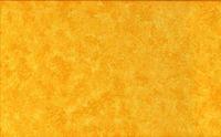 Patchworkstoff Stoff Quilt Spraytime Y08 gelb
