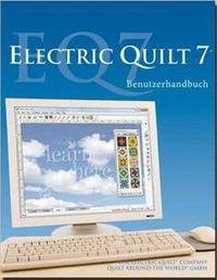 EQ7 Handbuch deutsch