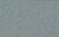 Patchworkstoff Stoff Quilt Spraytime hellgraublau
