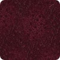Patchworkstoff Fusions *Burgundy*