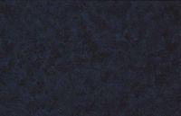 Patchworkstoff Stoff Quilt Spraytime schwarzblau