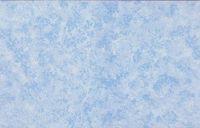 Patchworkstoff Stoff Quilt Spraytime pale sky hellblau
