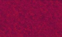 Patchworkstoff Stoff Quilt Spraytime dunkelrot