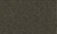 Patchworkstoff Stoff Quilt Spraytime grau
