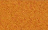 Patchworkstoff Stoff Quilt Spraytime orange