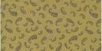 Patchworkstoff Stoff Quilt Jos best friend auf dunkel von Jo Morton Muster