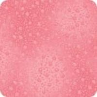 Patchworkstoff Fusions *Camellia* from Fusions® EY-4070-122