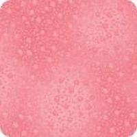Patchworkstoff Fusions *Camellia*