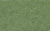 Patchworkstoff Stoff Quilt Spraytime helles olive Moss