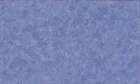 Patchworkstoff Stoff Quilt Spraytime blau