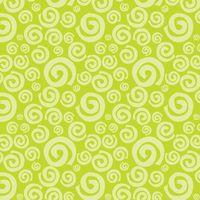 Patchworkstoff Quilt Stoff Dream a little Dream Beistoff grün