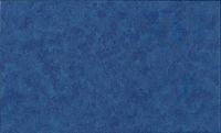 Patchworkstoff Stoff Quilt Spraytime dunkelblau Reststück von 0,77 x 1,10 m