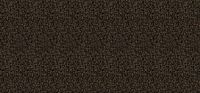 Patchworkstoff Stoff Quilt Black Magic mix schwarz grau braun