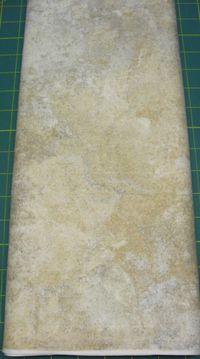 Patchworkstoff Stoff Quilt Stonehenge beige #3934 von Sunshine Cottage 30x110cm