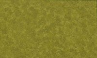 Patchworkstoff Stoff Quilt Spraytime sommergrün