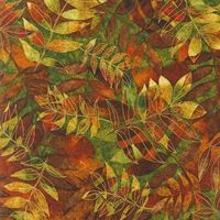 Patchworkstoff Quilt Stoff R. Kaufman Shades of the  Season 6