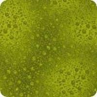 Patchworkstoff Fusions *Leaf*