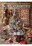 Buch Weihnachten Noël Country