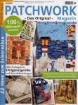 Patchwork Magazin 5/2016