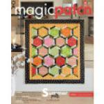 Patchwork Magazin Magic Patch 134 - Summer Quilts