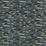 Patchworkstoff Quilt Stoff Landscapes Landschaft Steine